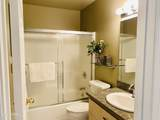324 76th Ave - Photo 18