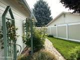 324 76th Ave - Photo 24