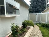 324 76th Ave - Photo 25