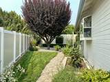 324 76th Ave - Photo 26