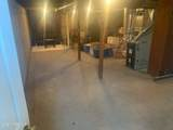 609 17th Ave - Photo 14