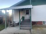 609 17th Ave - Photo 17