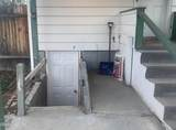 609 17th Ave - Photo 18