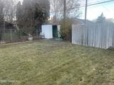 609 17th Ave - Photo 19