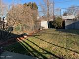 609 17th Ave - Photo 20
