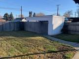 609 17th Ave - Photo 21