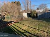 609 17th Ave - Photo 22