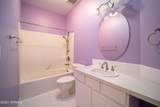 8705 Woodwinds Way - Photo 14