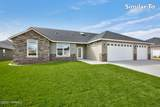 2106 73rd Ave - Photo 1