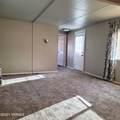 510 Hall Rd - Photo 7