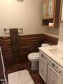 2204 8th Ave - Photo 5