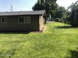 2204 8th Ave - Photo 8