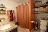 1403 Orchard Ave - Photo 14