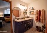 1403 Orchard Ave - Photo 15