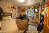1403 Orchard Ave - Photo 16