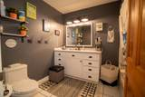 1403 Orchard Ave - Photo 17
