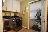 1403 Orchard Ave - Photo 19