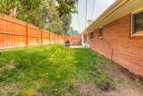 402 39th Ave - Photo 20