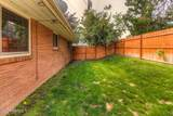 402 39th Ave - Photo 21