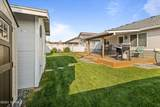 336 76th Ave - Photo 14
