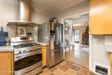 320 32nd Ave - Photo 10