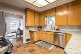 320 32nd Ave - Photo 11