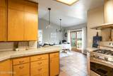 320 32nd Ave - Photo 12