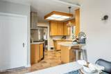 320 32nd Ave - Photo 13