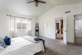 320 32nd Ave - Photo 18