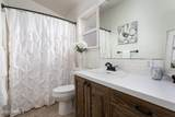 320 32nd Ave - Photo 19