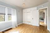 320 32nd Ave - Photo 21