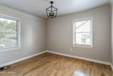 320 32nd Ave - Photo 22