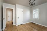 320 32nd Ave - Photo 23
