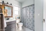 320 32nd Ave - Photo 24