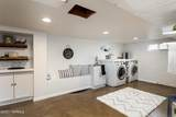 320 32nd Ave - Photo 29