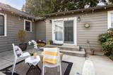 320 32nd Ave - Photo 35