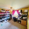 620 34th Ave - Photo 11