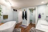 620 34th Ave - Photo 16