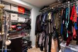 620 34th Ave - Photo 18