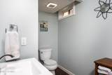 620 34th Ave - Photo 25
