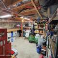 620 34th Ave - Photo 26