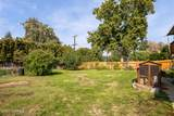 620 34th Ave - Photo 27
