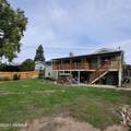 620 34th Ave - Photo 28
