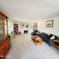 620 34th Ave - Photo 8