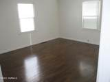 719 9th Ave - Photo 11