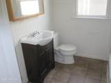 719 9th Ave - Photo 12
