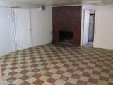 719 9th Ave - Photo 13