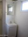 719 9th Ave - Photo 18