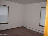 719 9th Ave - Photo 22