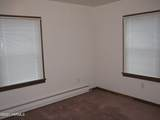 719 9th Ave - Photo 23
